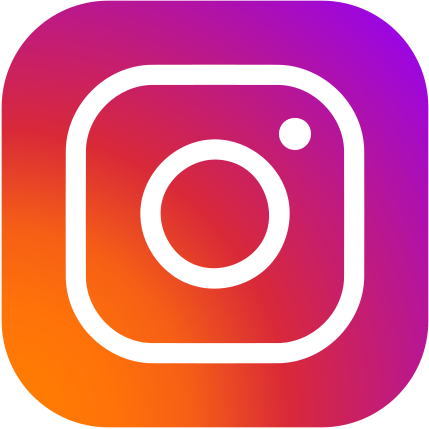 Nelson Poblete Instagram personal profile