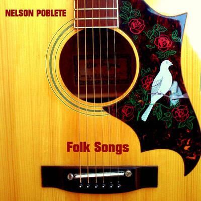 Folk Songs. Album 2015