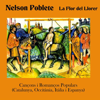Cançons i Romanços Populars. Album 2005