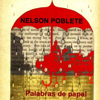 Palabras de Papel. Album 2011